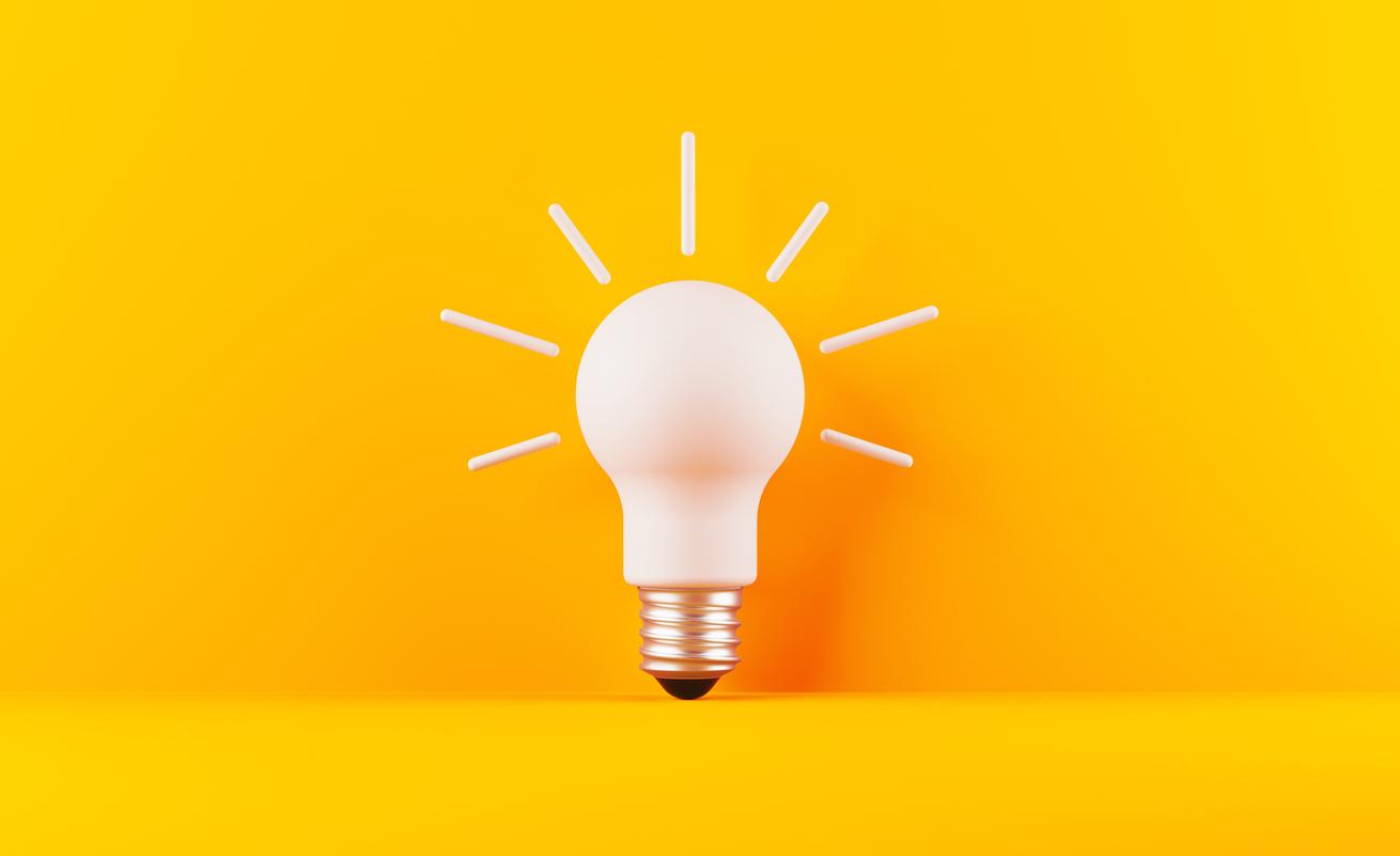 Diferencias entre comercializadora y distribuidora de luz y gas