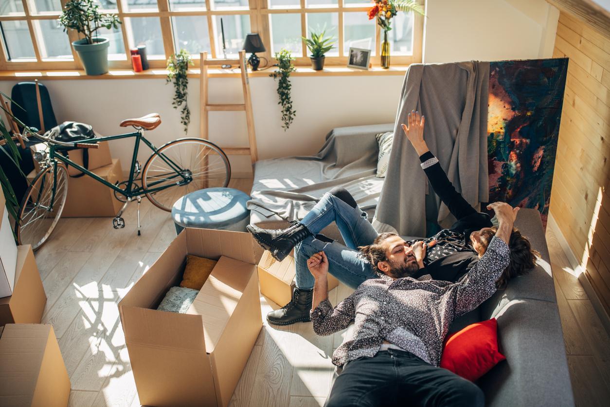 Todo sobre cambiar de compañía eléctrica en una vivienda en alquiler
