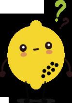 preguntas frecuentes limon energy