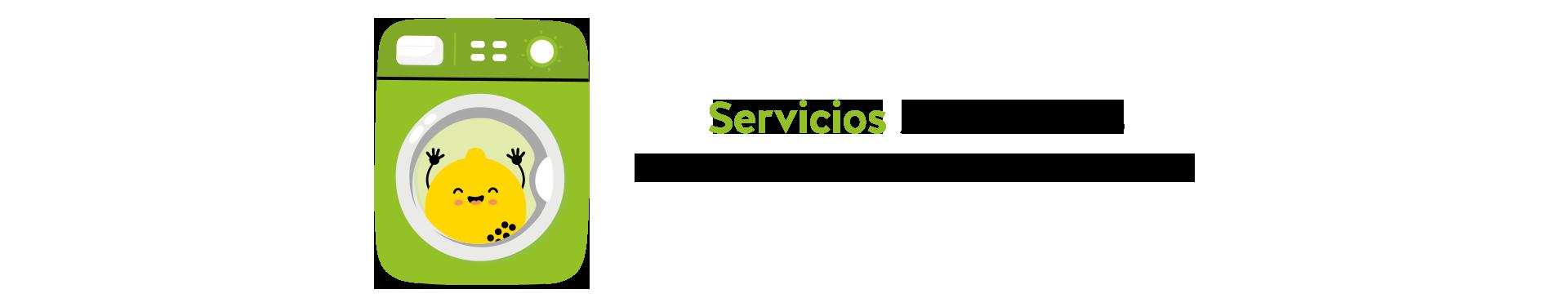 Ten asistencia técnica contratando los servicios adiccionales