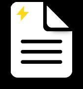 contrato de luz